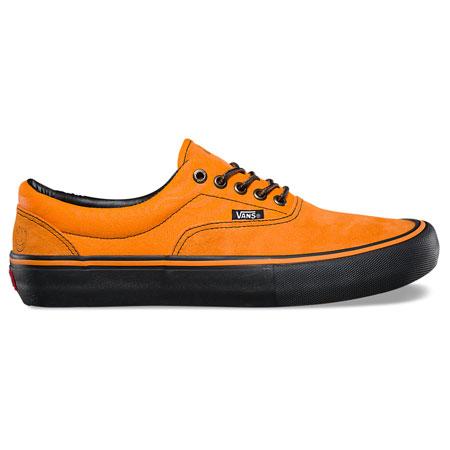 37af7923bab53f Cardiel stock SPoT Shoes in Vans X Spitfire Pro Era Vans at John ZOHawIq