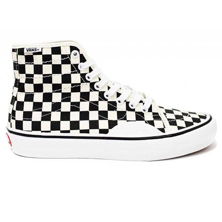 4864922f629b Vans AV Classic High Shoes in stock at SPoT Skate Shop