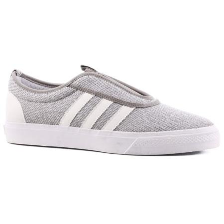 sale retailer 84055 1731d adidas Adi-Ease ...
