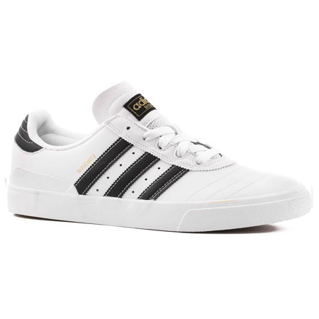 adidas Dennis Busenitz Vulc Shoes in stock now at SPoT Skate Shop 3fc33f398