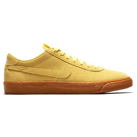 on sale 0c5d2 6315b Nike Bruin Zoom Premium SE Shoes