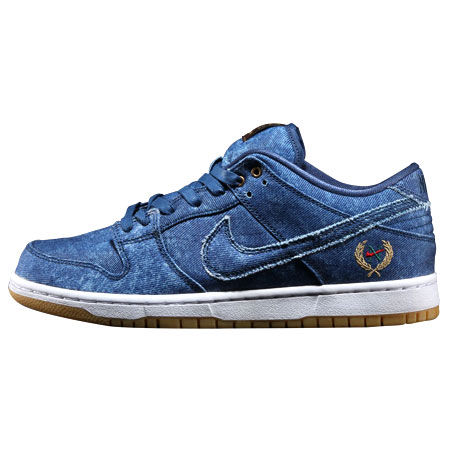 check out adb2f ca53c OUT OF STOCK Color Utility Blue Utility Blue