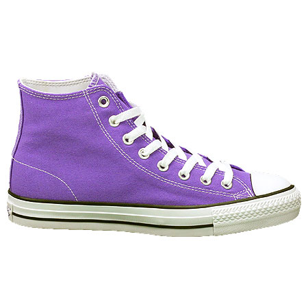 Shopping Special: Converse Kids' Chuck Taylor All Star