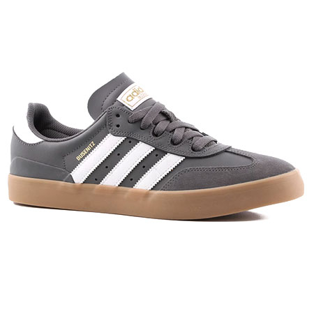 release date: 77354 d8a0e OUT OF STOCK Color  Grey Four  Footwear White  Gum