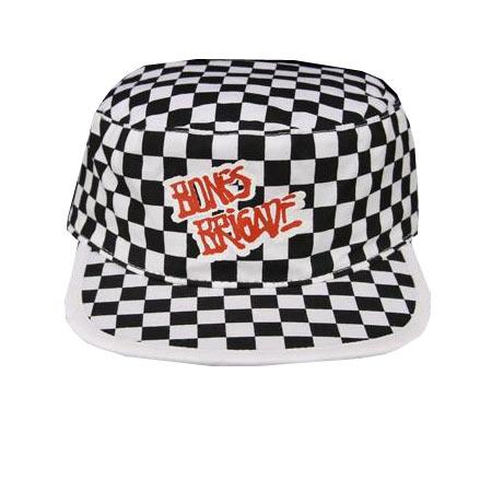 bf0109ea Vans Bones Brigade X Vans Painters Hat in stock at SPoT Skate Shop