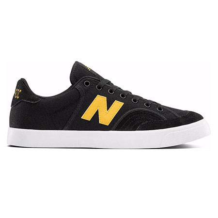 cecb3ef47ab69 New Balance Numeric Skateboarding Gear in Stock Now at SPoT Skate Shop