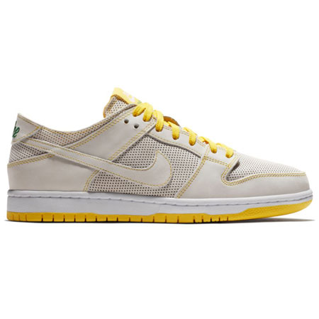 buy popular 398f2 26058 Nike Ishod Wair Dunk Low Pro Deconstructed Shoes