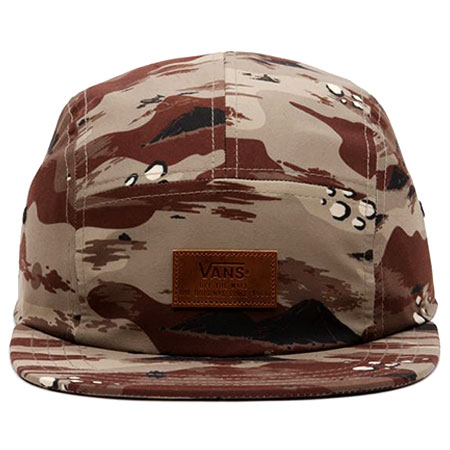 7b9c5866efb OUT OF STOCK Color  Storm Camo. OUT OF STOCK Color  Red  White  Checkerboard