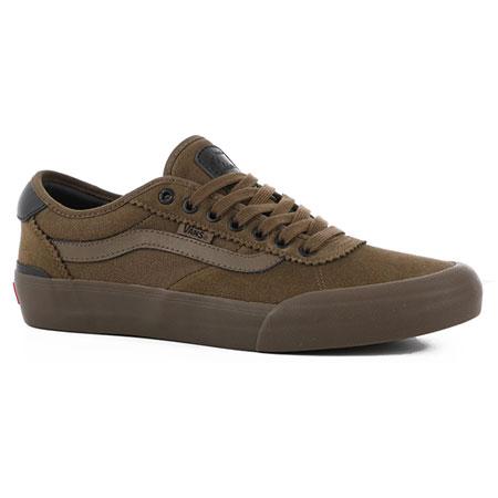Vans Chima Ferguson Pro 2 Youth Shoes