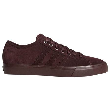 5feaa00d52e300 adidas Matchcourt RX Shoes in stock at SPoT Skate Shop
