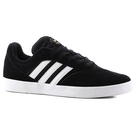 9c3d5449f4d adidas Mark Suciu ADV II Shoes in stock at SPoT Skate Shop