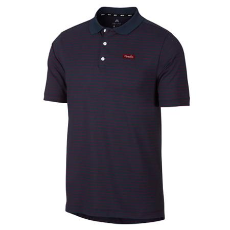 43b616b2 Nike SB Dri-Fit Striped Polo Shirt in stock at SPoT Skate Shop