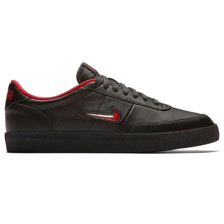 Nike SB Zoom Killshot 2 QS Shoes in