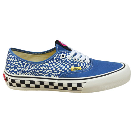 Vans Authentic T C Surf Designs Shoes in stock at SPoT Skate Shop a0ae92621