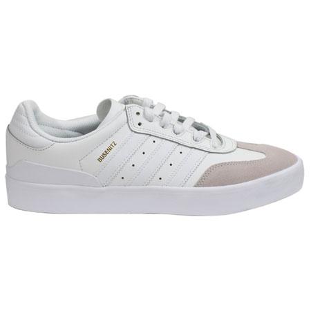 adidas Dennis Busenitz Vulc RX in stock at SPoT Skate Shop 6fdcb7707