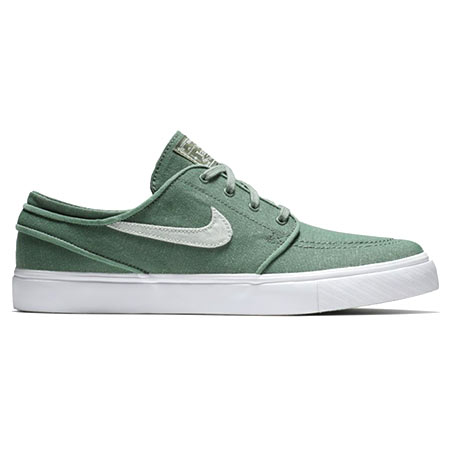 Letrista juego bolso  Nike SB Zoom Stefan Janoski Canvas Deconstructed Shoes in stock at SPoT  Skate Shop