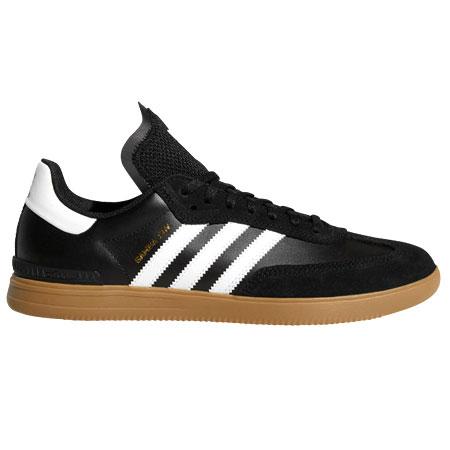 adidas Samba ADV Shoes in stock at SPoT