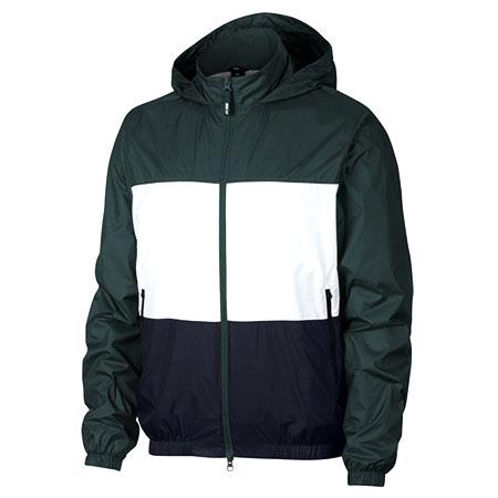 1ec9c2f9 Nike SB Shield Jacket in stock at SPoT Skate Shop
