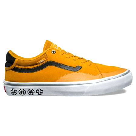 078eb2453e7 Vans Vans X Independent TNT Advanced Prototype Shoes in stock at ...