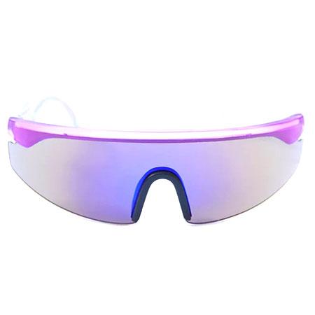 2905d28450 Happy Hour Eyewear Accelerators Sunglasses