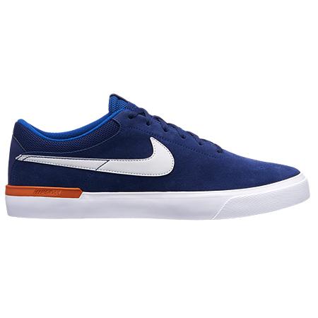 Nike Eric Koston Hypervulc Shoes in