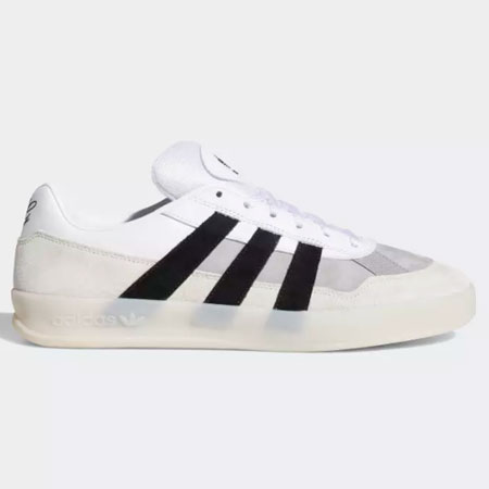 the best attitude ff554 99b8f adidas Aloha Super Shoes in stock at SPoT Skate Shop