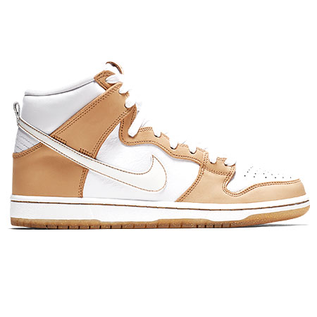 promo code dc8d9 ef986 OUT OF STOCK Color  Vachetta Tan  White  Jersey Gold