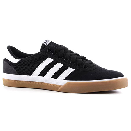 02ae62244c4b adidas Lucas Premiere ADV Shoes in stock at SPoT Skate Shop