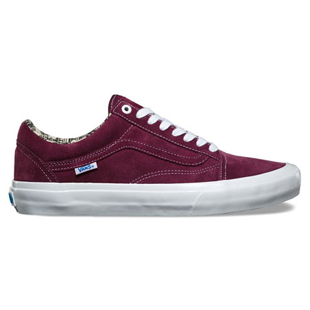 Vans Ray Barbee Old Skool Pro Shoes in stock at SPoT Skate Shop a3afc819e8