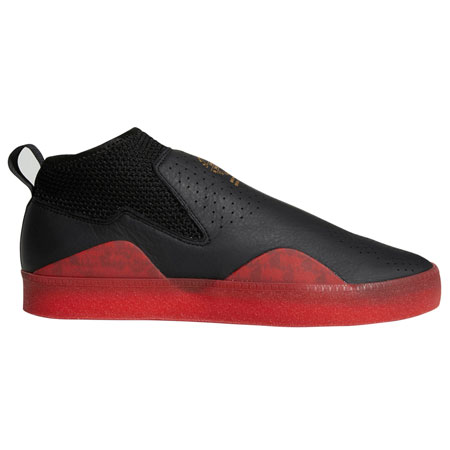 nakel smith shoes