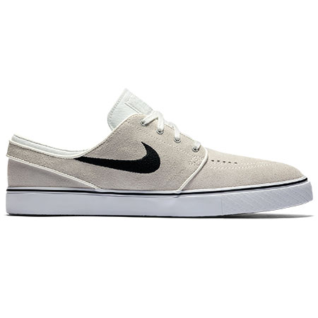 96c264ef4 Nike Zoom Stefan Janoski Shoes in stock at SPoT Skate Shop