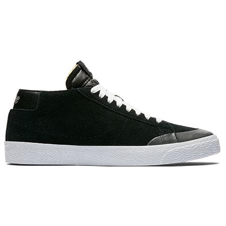 Nike SB Zoom Blazer Chukka XT Shoes