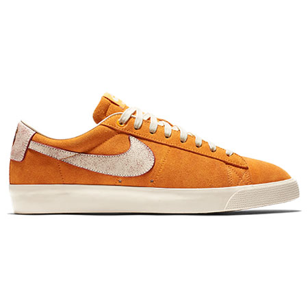 more photos ffe7b 52182 Nike Blazer Low Grant Taylor QS Shoes in stock at SPoT Skate