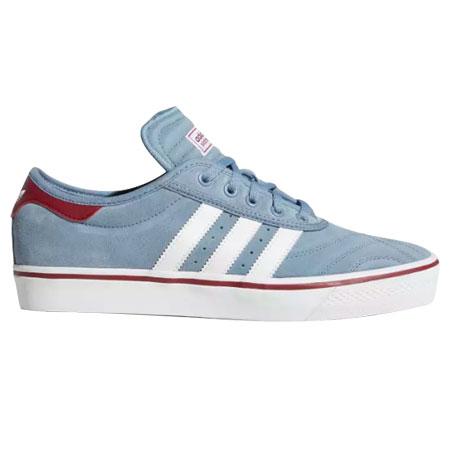 online retailer a3e8b 6f22a adidas Adi-Ease Premiere Shoes