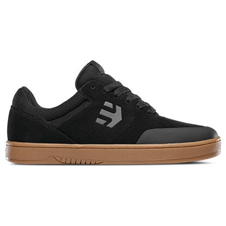 etnies Footwear Chris Joslin Marana