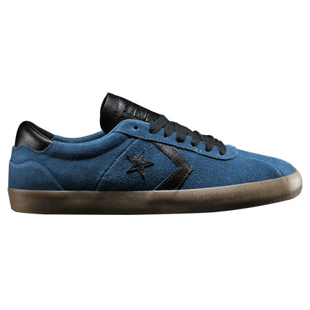 31276b903e0041 Converse Breakpoint Pro OX Shoes in stock at SPoT Skate Shop