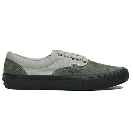 Vans Era Pro Shoes in stock now at SPoT Skate Shop fe2faad17
