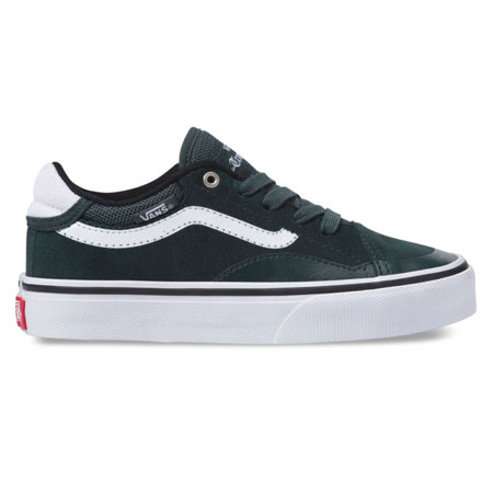 41bfa4c9df Vans TNT Advanced Prototype Youth Shoes in stock now at SPoT Skate Shop