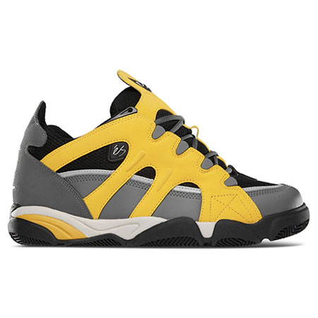 eS Footwear Scheme Shoes in stock at