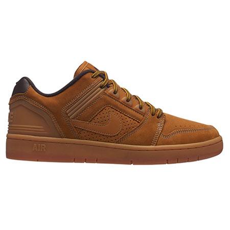 Nike SB Air Force II Low Premium Shoes