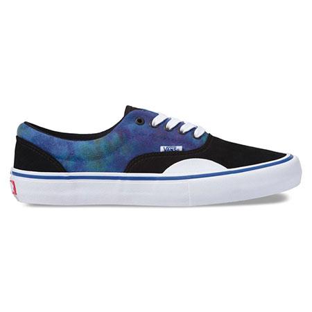 Vans Ronnie Sandoval Era Pro Shoes in