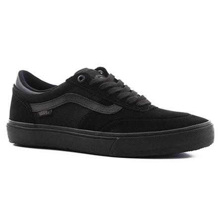 Vans Size 13 Shoes in Stock at SPoT Skate Shop c11becaf5