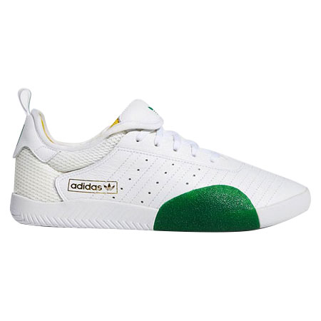 adidas Nakel Smith 3ST.003 Shoes in