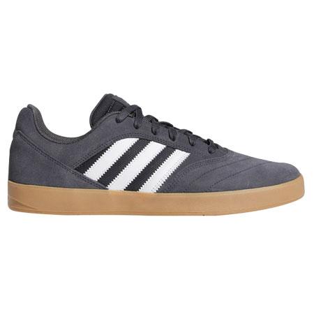 adidas Mark Suciu ADV II Shoes in stock