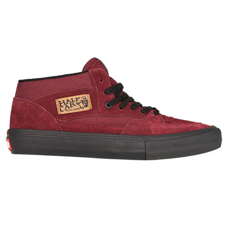 9e3ce31528 Vans Size 12 Shoes in Stock at SPoT Skate Shop