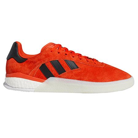 sale retailer 9b175 6c440 adidas Skateboarding Gear in Stock Now at SPoT Skate Shop