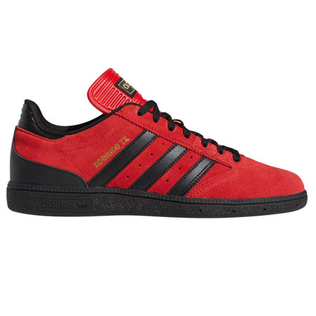 Adidas Shop Stock In Now Skateboarding Skate Gear At Spot Cq8prCz