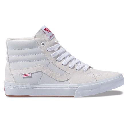 Bmx At Vans Old Skool Shop In Skate Shoes Peraza Kevin Spot Stock Pro 7bfYgy6