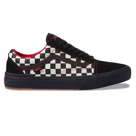 313c22586b Vans Size 9.5 Shoes in Stock at SPoT Skate Shop
