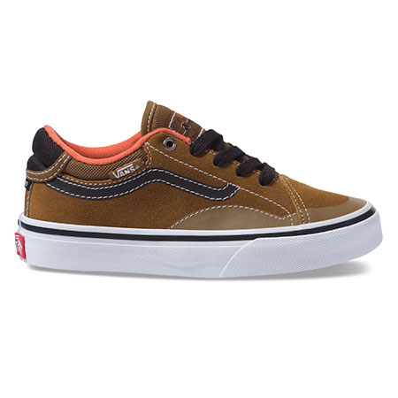 baa762a191ca Vans Skateboarding Gear in Stock Now at SPoT Skate Shop